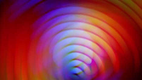 Fondo-Abstracto-Brillante-21-Fondo-abstracto-brillante-21