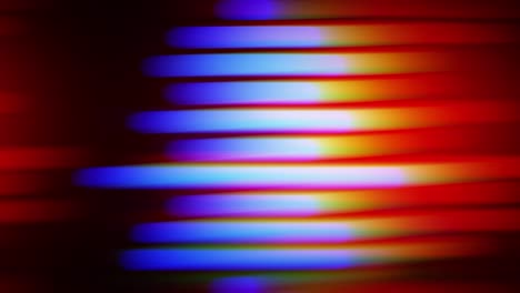 Bright-Abstract-Background-22