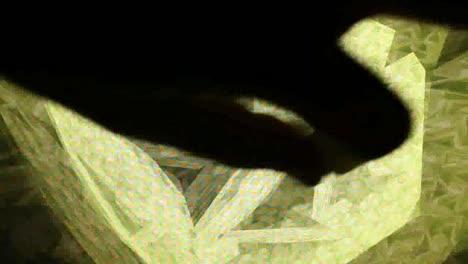Fondo-Abstracto-Futurista-44-Fondo-abstracto-futurista-44