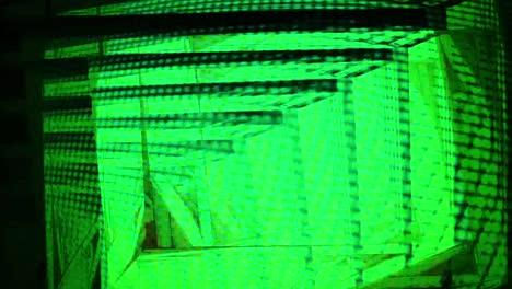 Fondo-abstracto-futurista-45