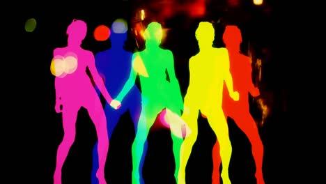Woman-Dancing-Cut-Out-21