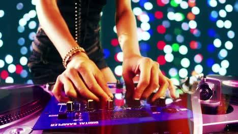 Woman-DJ-58