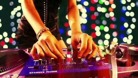 Woman-DJ-60