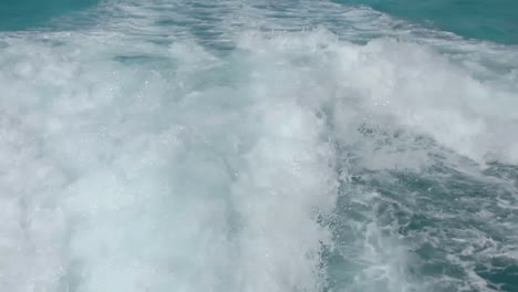 Isla-Ferry-02