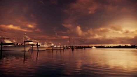Isla-Mujeres-Boats-08