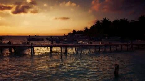 Isla-Mujeres-Boats-10