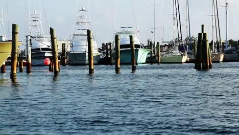 Isla-Mujeres-Boats-16