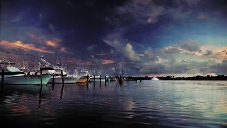 Isla-Mujeres-Boats-19