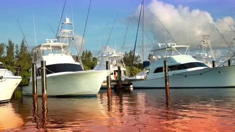 Isla-Mujeres-Boats-22