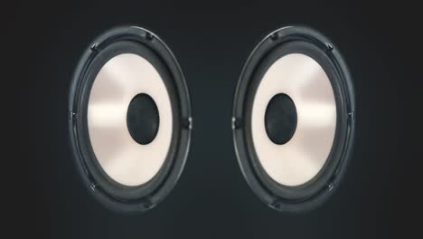 Speaker-Booming-Animation-01