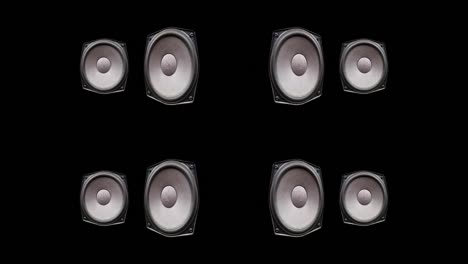 Speaker-Booming-Animation-06