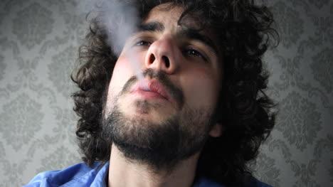 Man-Smoking-02
