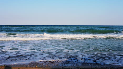 Karadere-Beach-02