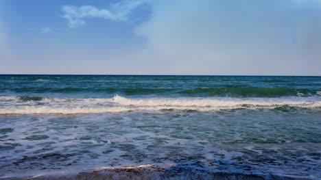 Karadere-Beach-06
