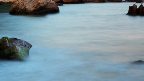 Karadere-Beach-09