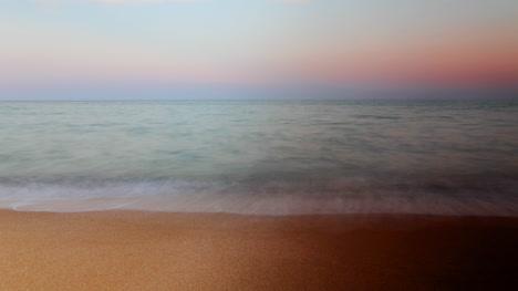 Karadere-Beach-10