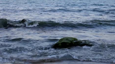 Karadere-Beach-11