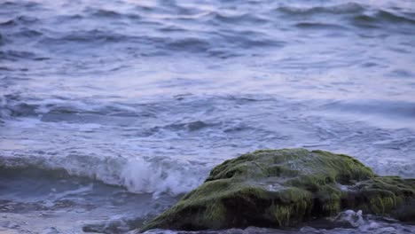 Karadere-Beach-12