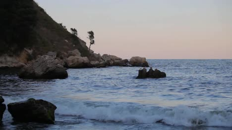 Karadere-Beach-13