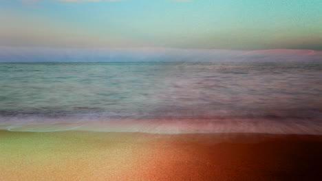 Karadere-Beach-14