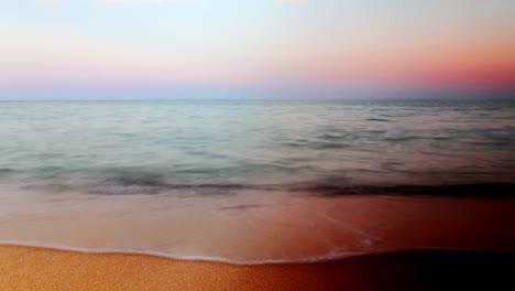 Karadere-Beach-15