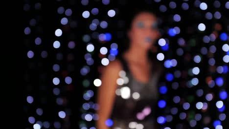 Lady-Dance-Blur-00