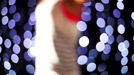 Lady-Blurry-Disco-03