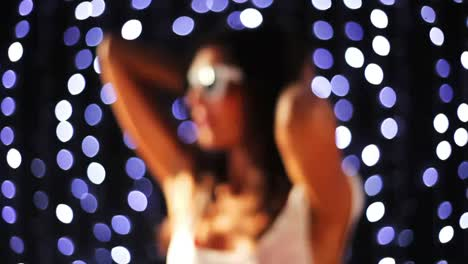 Lady-Blurry-Disco-04