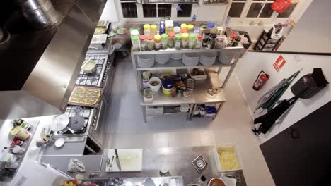 Kitchen-Timelapse-00