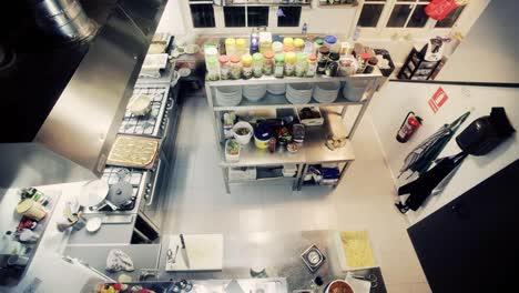 Kitchen-Timelapse-01