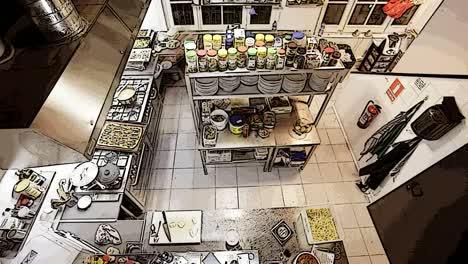 Kitchen-Timelapse-03