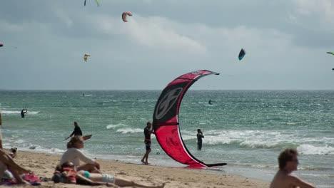 Kite-Surf-00
