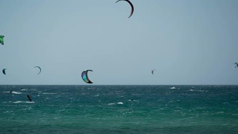 Kite-Surf-02