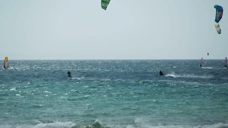 Kite-Surf-03