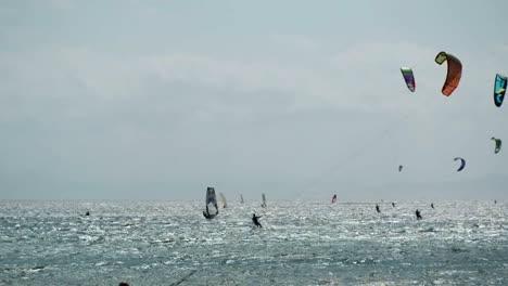 Kite-Surf-04