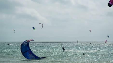Kite-Surf-05