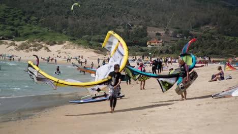Kite-Surf-06