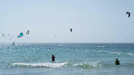Kite-Surf-07