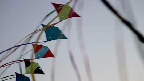 Kites-01
