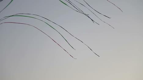 Kites-04