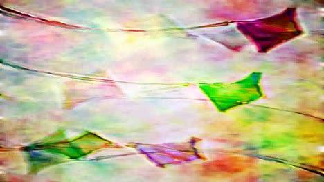 Kites-Glitch-07