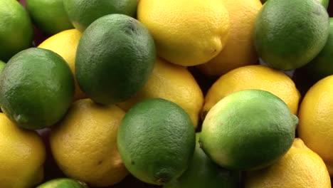 Lemons-and-limes