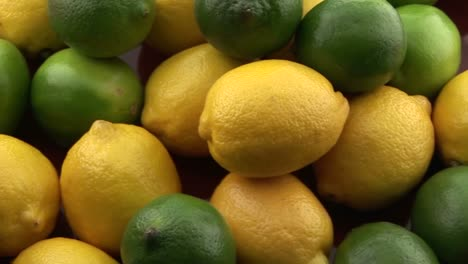 Lemons-and-limes-spinning