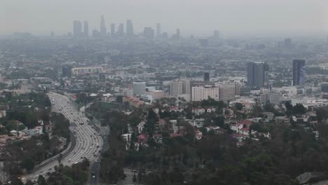 Smog-hangs-on-the-distant-cityscape-2