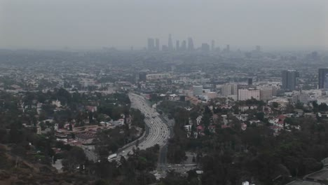 Smog-hangs-on-the-distant-cityscape-3