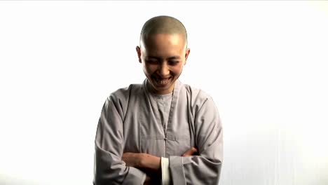 A-young-Buddhist-monk-laughs
