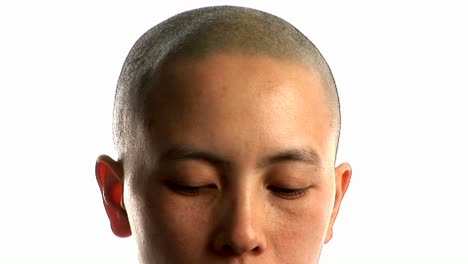 A-young-Buddhist-monk-prays-2