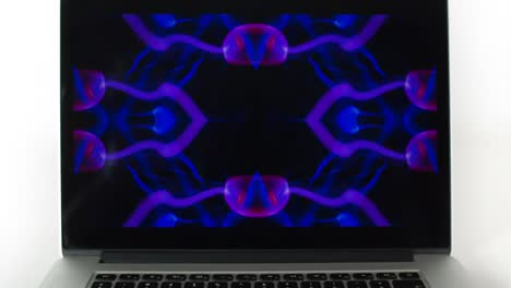 Laptop-Screensaver-00