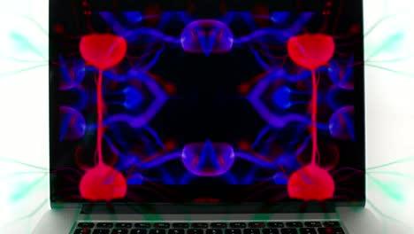 Laptop-Screensaver-03