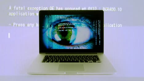 Laptop-Coding-Screensaver-09